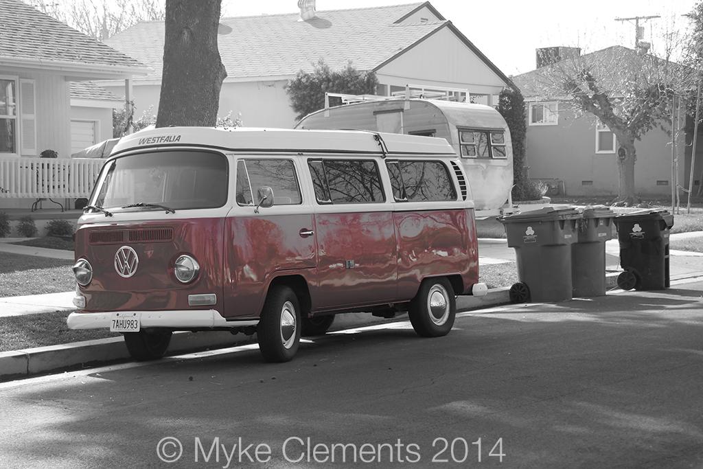 Bus_Photo_Sesh_10