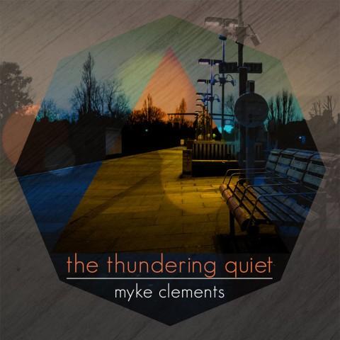 The Thundering Quiet