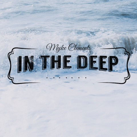 In the Deep