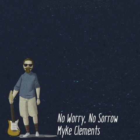 No Worry, No Sorrow
