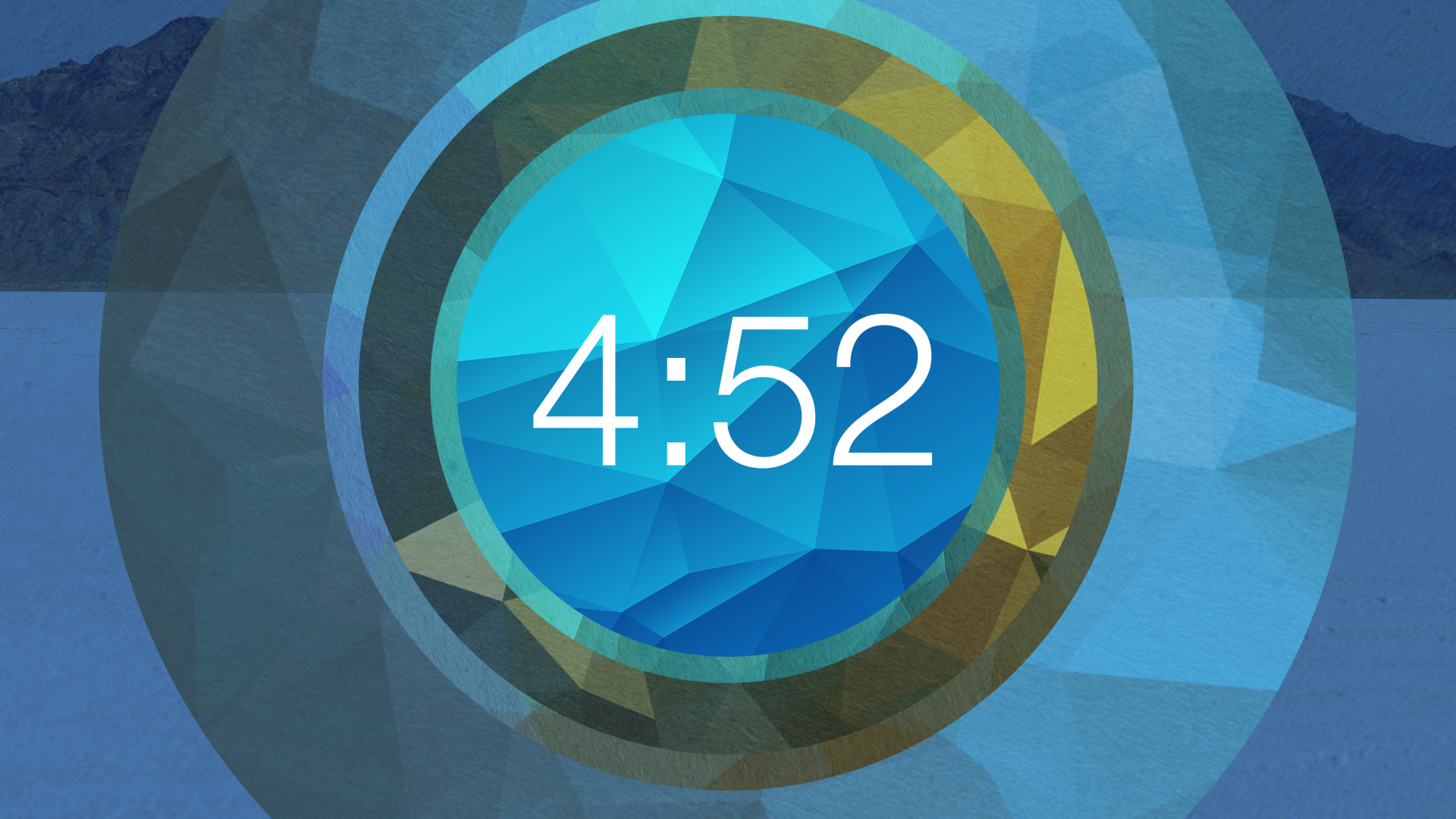 Blue_Polygonal_Circle_Countdown