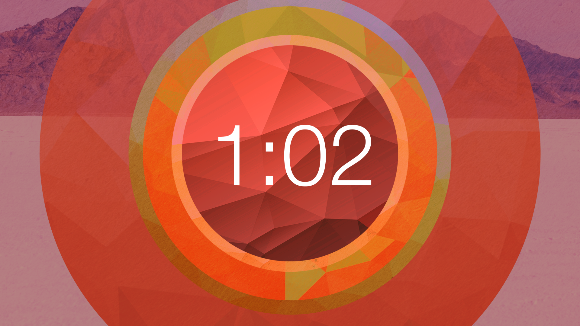 Red_Polygonal_Circle_Countdown